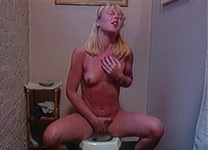 Porn feat stacy donovan xxx sex photos