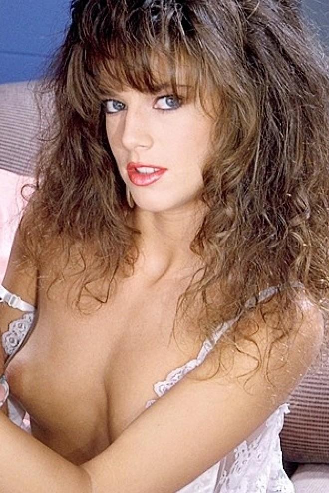 Racquel darrian vintage porn