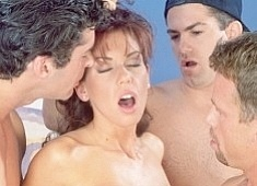 Tumblr wives posing nude