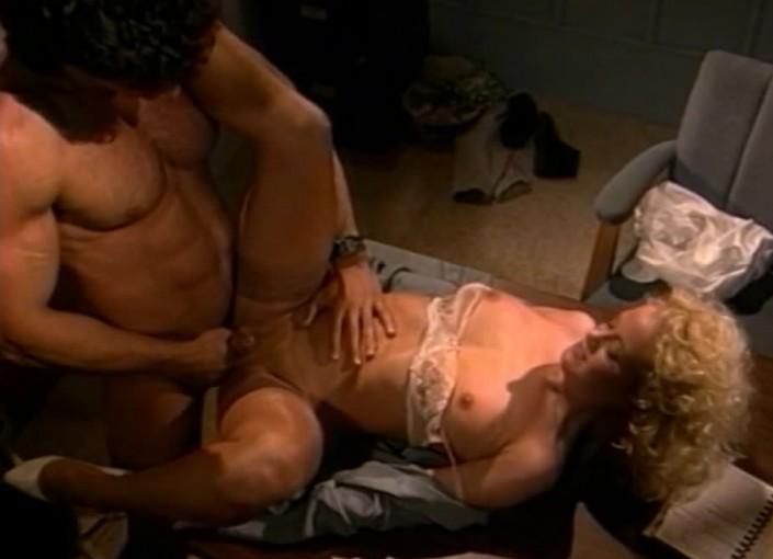 Jenny zigrino nude