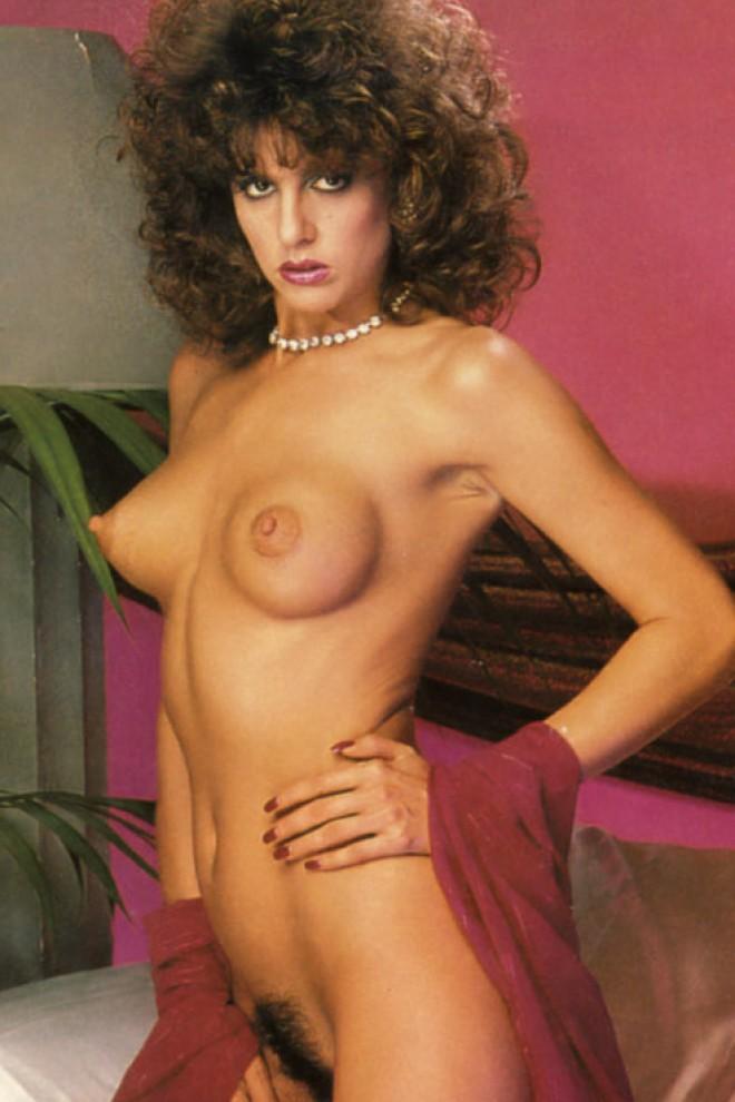 60 yr old nude