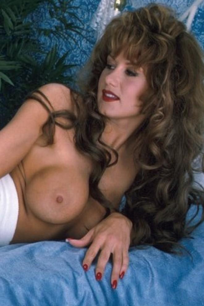 Austin bikini wax