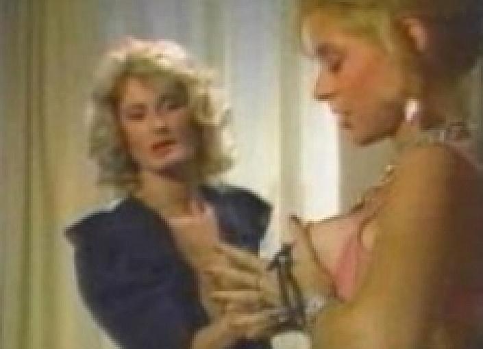 Nina Mercedez Virtual Sex