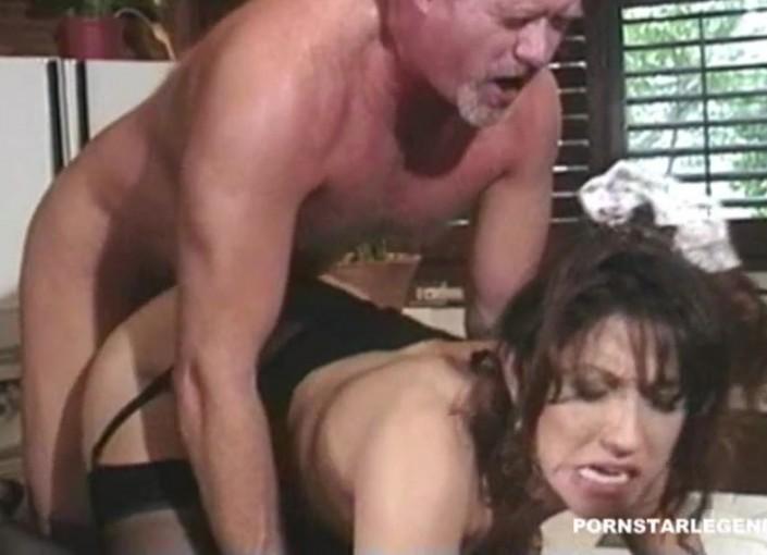 Pornstar Anal Big Black Dick